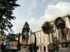 25-antoniazzo-romano-palazzo-barberini