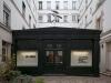 04-matiere-et-memoire-rue-de-seine-paris