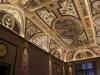 02-palazzo-venezia