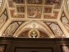 03-palazzo-venezia