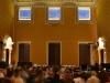 02-ROMECHAMBER-Palazzo-Barberini-2014