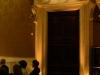 04-ROMECHAMBER-Palazzo-Barberini-2014