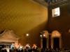 06-ROMECHAMBER-Palazzo-Barberini-2014