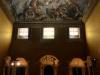 07-ROMECHAMBER-Palazzo-Barberini-2014