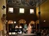 09-ROMECHAMBER-Palazzo-Barberini-2014