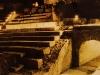 terracina0